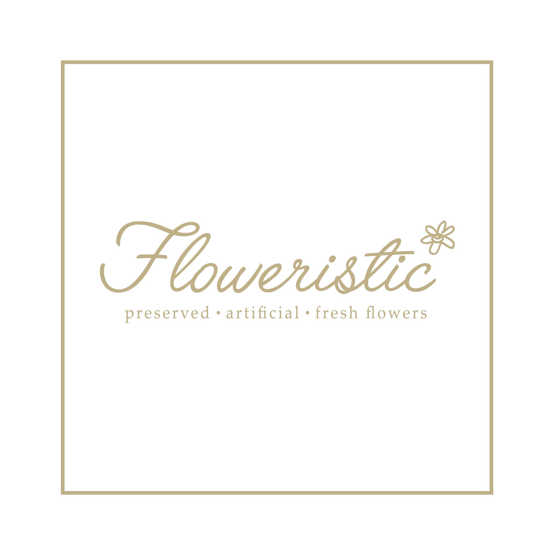 Floweristic